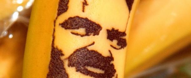 BananaArt2-610x250