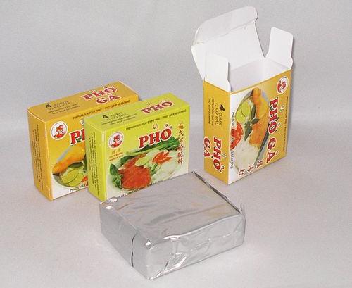pho_cube