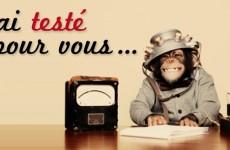 teste_pour_vous