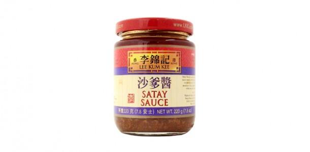sauce_satay