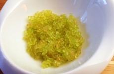 citron_caviar