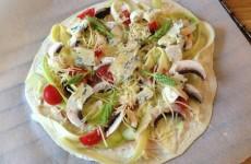 tortilla_pizza_asperges