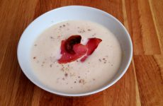 soupe_stjacques_bacon
