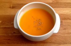 soupe_butternut_gingembre
