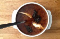 soupe_miso2
