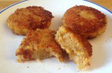 croquettes_crabe