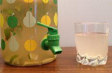eau_aromatisee